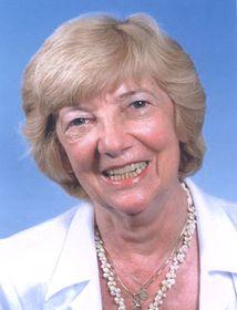 Marie Bruckova