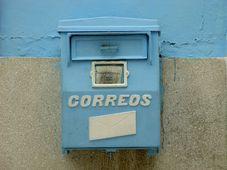Foto: Pietro Izzo, Flickr, CC BY-NC-SA 2.0