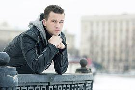 Nikita Dmitrijevskij