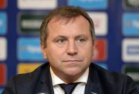 Josef Řezníček (Foto: ČTK)