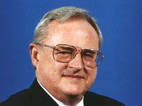 Pavel Pechacek