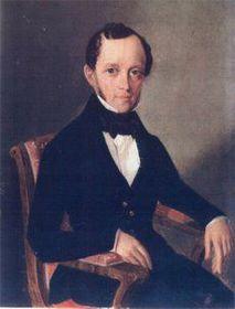 Jakub Kryštof Rad