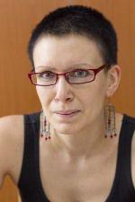 Lenka Krejčová