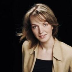 Sylvie Boumová (Foto: Archiv von Sylvie Boumová)