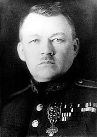 Mikuláš Číla (Foto: ČTK)