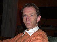 Jean-Michel Condamin