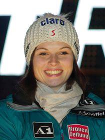 Anna Veith (Foto: Christian Jansky, Wikimedia Commons, CC BY-SA 3.0)
