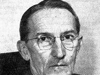 Ярослав Гейровский