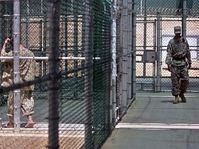 Guantanamo, photo: CTK