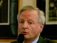 Antoine Marès