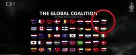 Страны «дьявольской коалиции», Фото: ЧТ