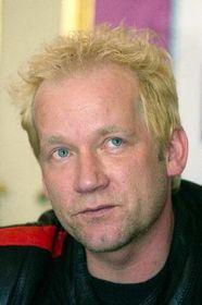David Koller, foto: ČTK