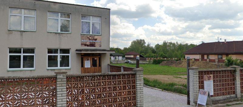 Musée des jouets de Nový Bydžov, photo: GoogleMaps