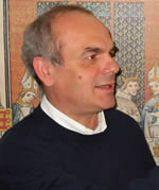 Jozo Džambo