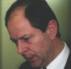 Josef Tosovský