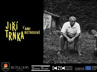 'Jiří Trnka : l'ami retrouvé', photo: Hausboot