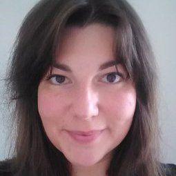 Alžběta Krausová, photo: LinkedIn of Alžběta Krausová
