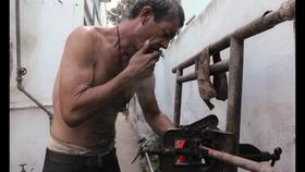 'Arturo', foto: archivo del festival La Película