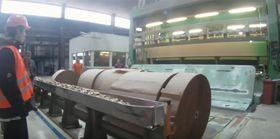 Papierfabrik (Foto: YouTube)