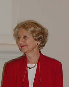Mayenko Hlousek