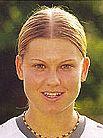 Pavlína Ščasná