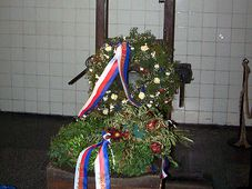 Фото: Nadkachna, Wikimedia Commons, License CC BY-SA 3.0