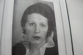Мария Андреевна Толстая, Фото: издательство Росток