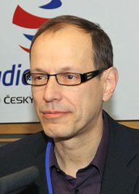 Ivan Šedivý