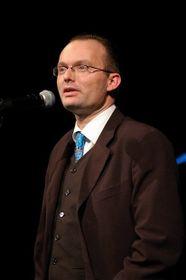 Ivan Jukl