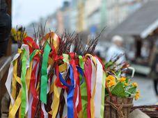 Фото: Jiří Fröhlich, Pixabay