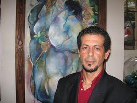 Mario de la Paz Roa
