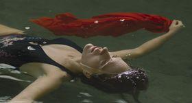 La virgen de agosto', foto: Film Servis Festival Karlovy Vary