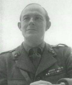 Peter Wilkinson (Foto: Tschechisches Fernsehen)