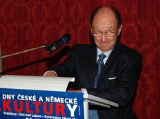 Otfried Pustejovsky