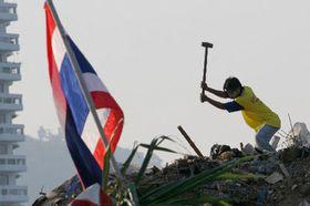 Thailand, photo: CTK
