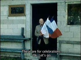 'Sokol de Paris'