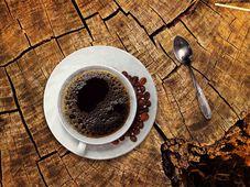 Foto ilustrativa: cocoparisienne / Pixabay / CC0