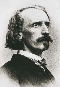 Йозеф Манес, фото: public domain