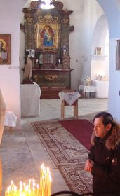 Собор свв. Кирилла и Мефодия, фото: Miloš Turek
