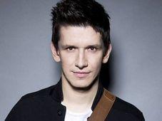 Мартин Шевчик, Фото: официальный фейсбук Мартина Шевчика