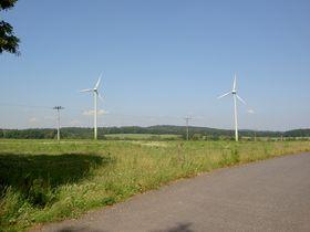 Illustrationsfoto: Rawac, Wikimedia Commons, Public Domain