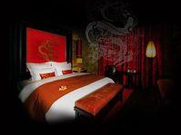 Photo: www.buddha-bar-hotel.cz