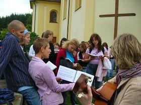 Foto: Archiv der Ackermann-Gemeinde