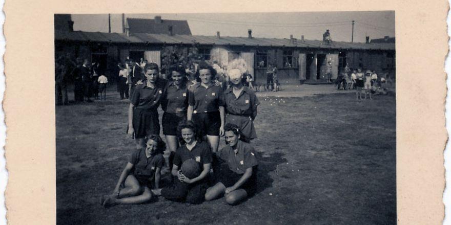 Фото: Archiv Barbory Němcové