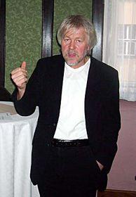 Hans Simon-Pelanda