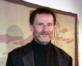 Jan Strýcek