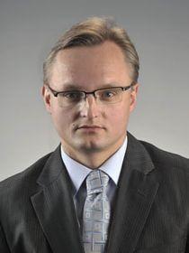 Милослав Мацела