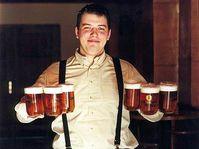 Cerveza Staropramen