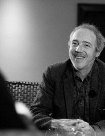 Arnaud Desplechin, photo: Febiofest