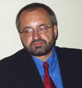 Libor Vávra